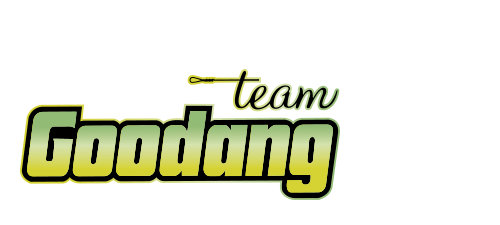 Team Goodang Fishing