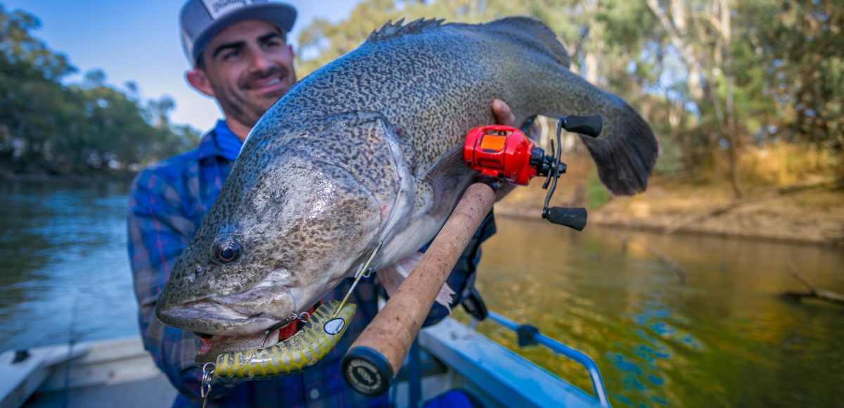 13 fishing concept z review team goodang for 13 fishing concept a review